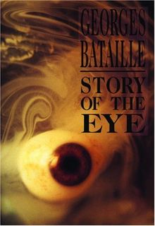 Story of the Eye