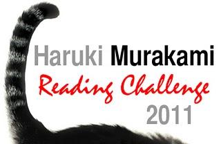 Murakami_Challenge