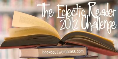 2012_eclecticreader